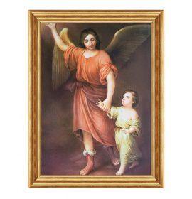 Znalezione obrazy dla zapytania anioł stróż zdjęcie
