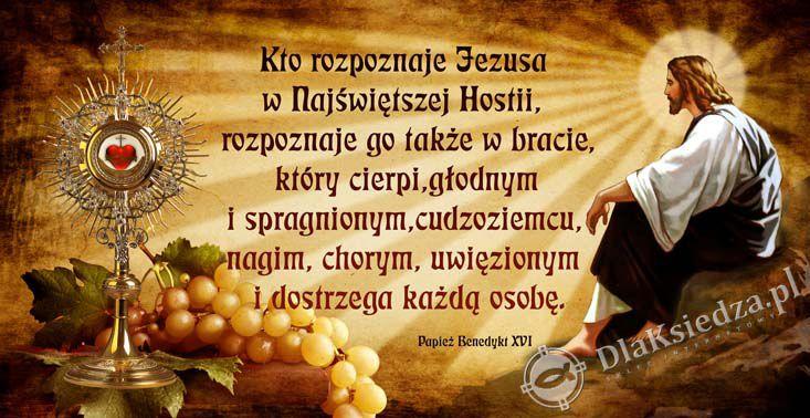 http://www.dlaksiedza.pl/galerie/b/boze-cialo-banery-nr-414_1977.jpg