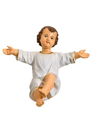 Dzieciatko Jezus