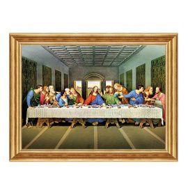 Swiete Obrazy Obrazy Religijne Dlaksiedza Pl