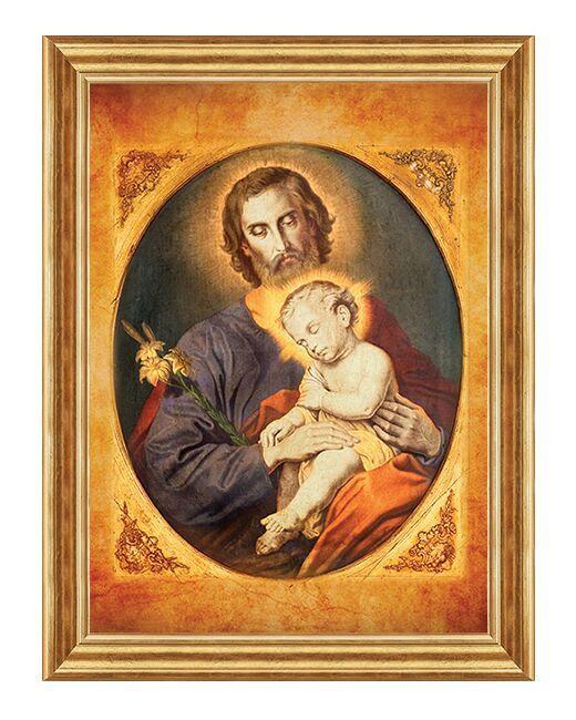 św.Jozef