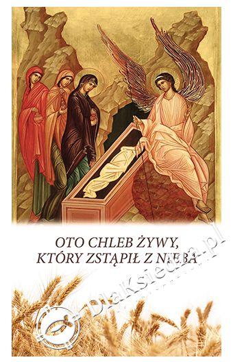 Boze Cialo 33