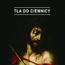 Tła do ciemnicy